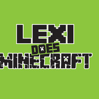 Minecraft Customized childrens T-shirt