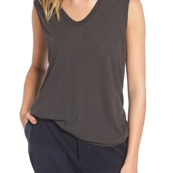 James Perse Muscle Tank | Nordstrom