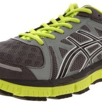 ASICS Men's GEL-Neo33 Running Shoe