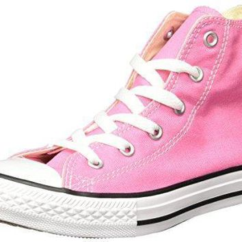 Converse Girls Chuck Taylor All Star Sneaker