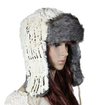 Fashion Style Shining Bling Dot Sequins Design Thicken Winter Warm Earflap Hats for Women & Men Nice Caps Earmuffs HT51076+28