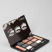 Motives Beauty Weapon- Assorted One