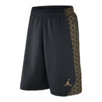 Jordan Flight Woven Men's Basketball Shorts, by Nike
