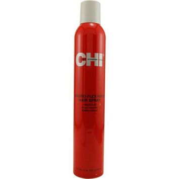 Chi By Chi Enviro 54 Firm Hold Hair Spray 12 Oz