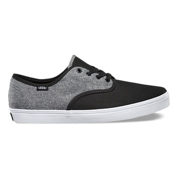 C&C Madero | Shop Classic Shoes at Vans
