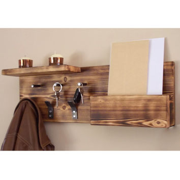 Best Decor Key Holder Products on Wanelo