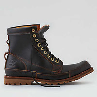 "Timberland Earthkeepers Original 6"" Boot, Dark Brown"