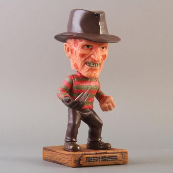 Best Freddy Krueger Products On Wanelo