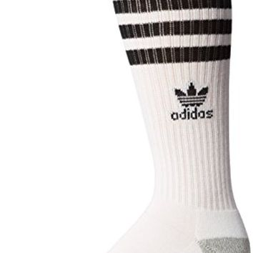 adidas Men's Originals Crew Socks