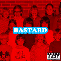 Tyler The Creator - Bastard – Odd Future
