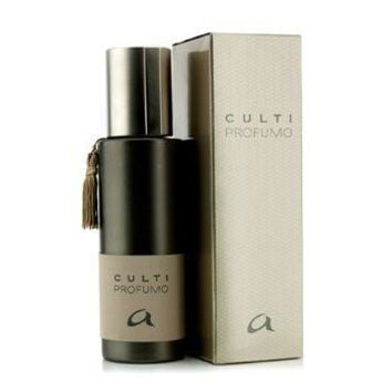 Culti A' Eau De Parfum Spray Ladies Fragrance