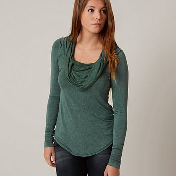 FREE PEOPLE COSMO TOP