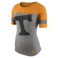 Nike College Championship Drive (Tennessee) Women's Fan Top