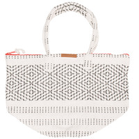 Billabong Women's Even Waves Beach Tote