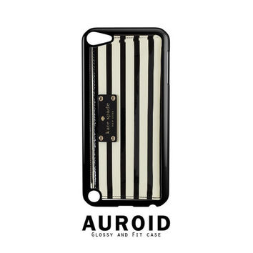 KATE SPADE WALLET iPod Touch 4   5 Case Auroid