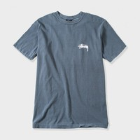 Rootz One World Tee