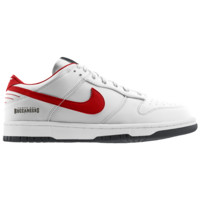 Nike Dunk Low (NFL Tampa Bay Buccaneers) iD Men's Shoe