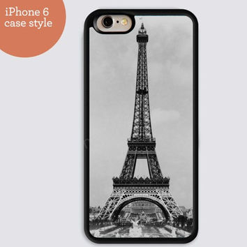 iphone 6 cover,Eiffel Tower iphone 6 plus,Feather IPhone 4,4s case,color IPhone 5s,vivid IPhone 5c,IPhone 5 case Waterproof 282