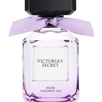 Nude Coconut Fig Eau de Parfum - The Trend Collection - Victoria's Secret
