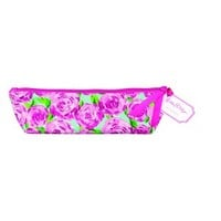 Lilly Pulitzer - Pencil Pouch - First Impression