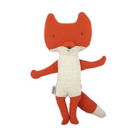 Maileg Mini Fox