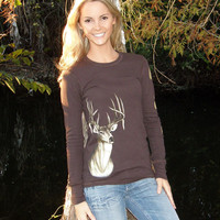 Womens Hunting Clothing