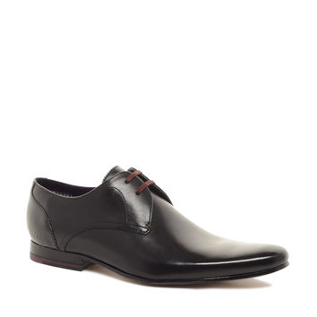 Ted Baker Patrii Shoes