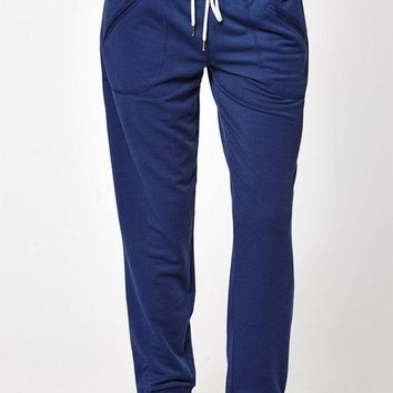 ONETOW Tommy Hilfiger Jogger Pants at PacSun.com