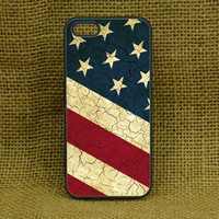 National flag , iPhone 4 case , iPhone 4S case , iPhone 5 case , iPhone 5S case , iPhone 5C case