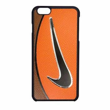 VONR3I Nike Basketball Michael Jordan iPhone 6 Case