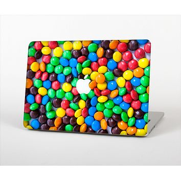 The Colorful Candy Skin Set for the Apple MacBook Air 13""
