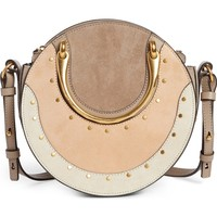 Chloé Small Pixie Studded | Nordstrom