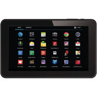 """Naxa 10.1"""" Core Pro Tablet With Android 4.2"""