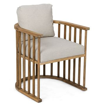 Brownstone Valencia Dining Chair