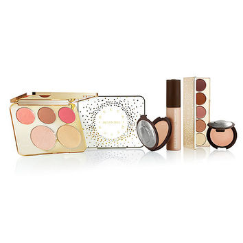 Becca x Jaclyn Hill Champagne Collection - BECCA | Sephora