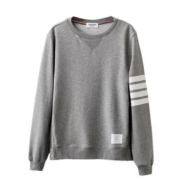 Pullover Sports Casual Couple Tops Hoodies [8845481607]