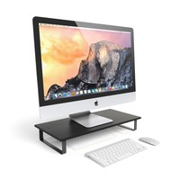 CLASSIC MONITOR STAND
