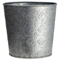 Metal Container - from H&M