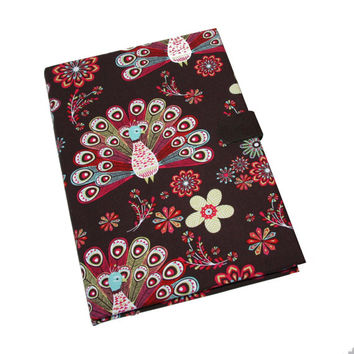 iPad 2 3 4 5  Air Hard Case, iPad Cover, iPad Sleeve, i Pad stand up iPad mini hard case Berries Mustard Camera Hole Magnetic Closure