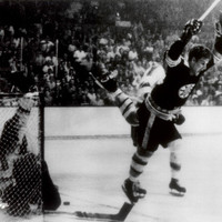 Bobby Orr Photo at AllPosters.com