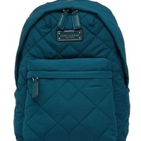Marc Jacobs | Quilted Nylon Backpack | Nordstrom Rack