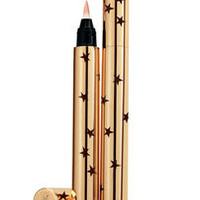 Limited Edition Touche Éclat Star Collector - Highlighter Makeup | YSL