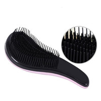 Professional Hair Brush
