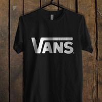Vans Classic T Shirt Mens T Shirt and Womens T Shirt *