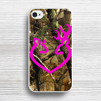 Browning deer case iPhone 4s 5s 5c 6s 6 Plus Cases, Samsung Case, iPod 4 5 6 case, HTC case, Sony Xperia case, LG case, Nexus case, iPad case