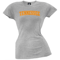 Tennessee Juniors T-Shirt
