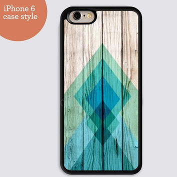 iphone 6 cover,wooden case blue green wood iphone 6 plus,Feather IPhone 4,4s case,color IPhone 5s,vivid IPhone 5c,IPhone 5 case Waterproof 532
