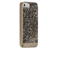 BRILLIANCE CASE for iPhone 5/5S