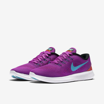 """NIKE"" Women Running Sport Casual Shoes Sneakers"
