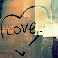 tumblr pictures love - Google Search